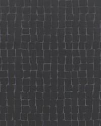 Scalamandre Allegro Fr Onyx Fabric
