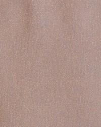 Scalamandre Fata Morgana Allium Fabric