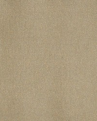 Scalamandre Fata Morgana Antique Gold Fabric
