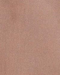 Scalamandre Fata Morgana Brown Glow Fabric