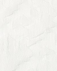 Scalamandre Debut Snow Fabric
