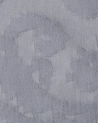 Scalamandre Debut Sky Fabric