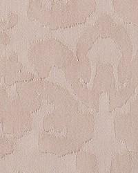 Scalamandre Debut Blush Fabric