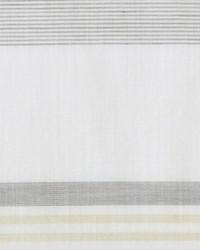 Scalamandre Avivo Stripe Moondance Fabric