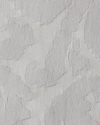 Scalamandre Debut Silver Fabric