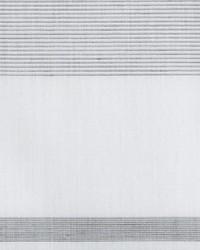 Scalamandre Avivo Stripe Mushroom Fabric