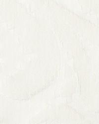 Scalamandre Debut Vanilla Fabric