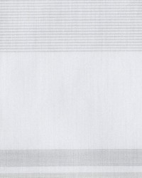 Scalamandre Avivo Stripe Oyster Fabric