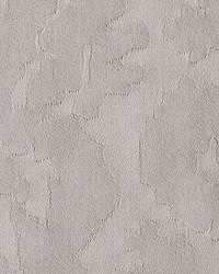 Scalamandre Debut Steel Fabric