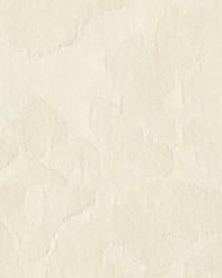 Scalamandre Debut Vellum Fabric