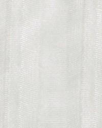 Scalamandre Onde Sugar Fabric