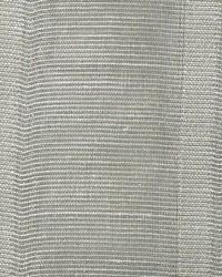 Scalamandre Onde Putty Fabric