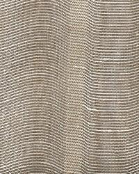 Scalamandre Onde Driftwood Fabric