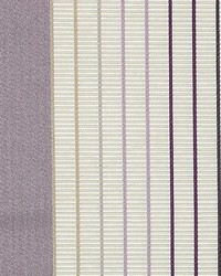 Scalamandre Multiple Lilac Fabric