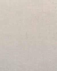 Scalamandre Velvet Ray Sand Fabric
