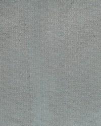 Scalamandre Velvet Ray Verdigris Fabric