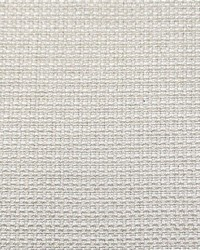 Scalamandre New Madison Avorio Fabric