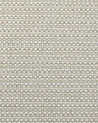 Scalamandre New Madison Beige Fabric