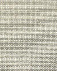 Scalamandre New Madison Perla Fabric