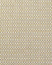Scalamandre New Madison Ambra Fabric