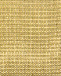 Scalamandre New Madison Oro Fabric
