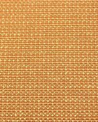 Scalamandre New Madison Becca Dora Fabric