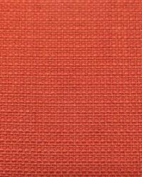 Scalamandre New Madison Mattone Fabric