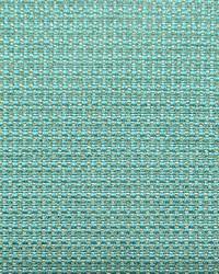 Scalamandre New Madison Smeraldo Fabric