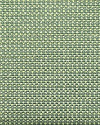 Scalamandre New Madison Verde Fabric