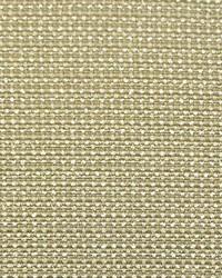 Scalamandre New Madison Sabbia Fabric