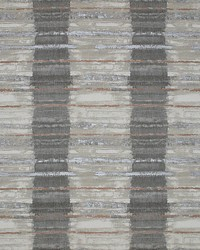 Old World Weavers Granite Gorge Driftwood Fabric