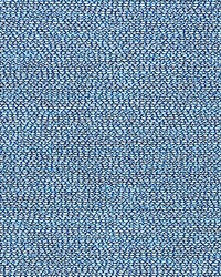 Old World Weavers Arena Beach Blue Water Fabric