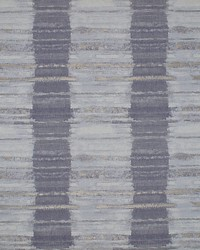 Old World Weavers Granite Gorge Lavender Aura Fabric