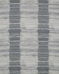 Old World Weavers Granite Gorge Pewter Fabric
