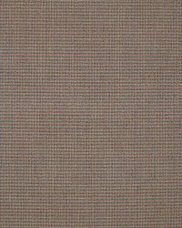 Old World Weavers Laterite Cognac Fabric