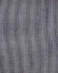 Old World Weavers Laterite Lavender Aura Fabric