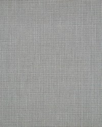 Old World Weavers Laterite Silver Fabric