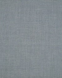 Old World Weavers Laterite Blue Mist Fabric