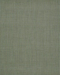 Old World Weavers Laterite Leaf Fabric