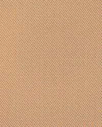 Old World Weavers North Downs Spiced Peach Fabric