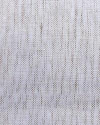Old World Weavers Aero Ii Sheer Ebene Fabric