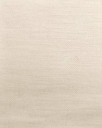 Old World Weavers Aero Ii Sheer Volubilis Fabric