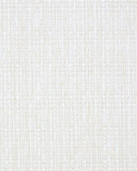 Old World Weavers Madagascar Solid Cream Fabric