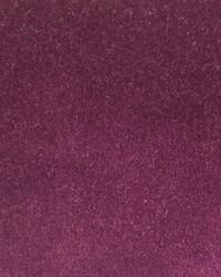 Scalamandre Sultan M1 Cyclamen Fabric