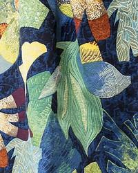 Scalamandre Tropical Jungle Fabric