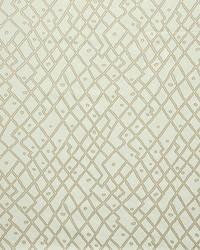 Scalamandre Sillon M1 Kaolin Fabric