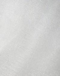 Scalamandre Organza Blanc Fabric