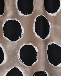 Scalamandre Spatial Sable Fabric