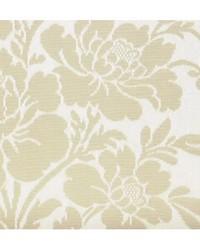 Scalamandre Amboise Blanc Fabric