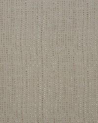 Scalamandre Arabica M1 Granit Fabric